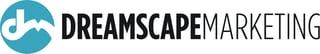 Dreamscape Logo - Bigger (1).jpg