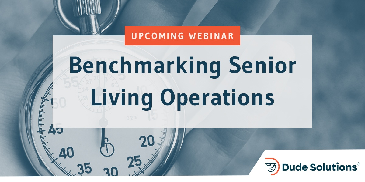 Benchmark Senior Living Operations
