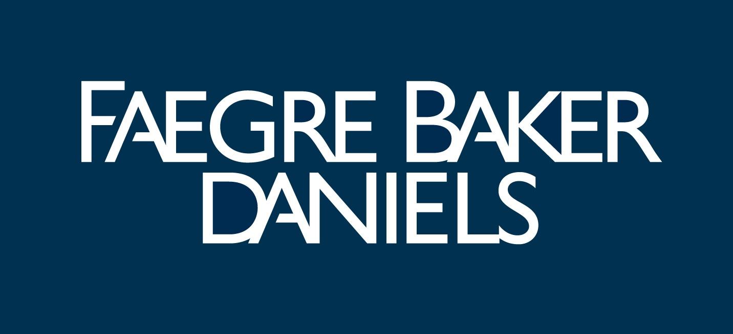 Faegre_Baker_Daniels_logo-1.jpg