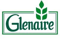 Glendaire-Size.jpg
