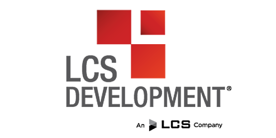 LCS-Development-4C-wTag-Adobe-Illustrator-File-(.ai)