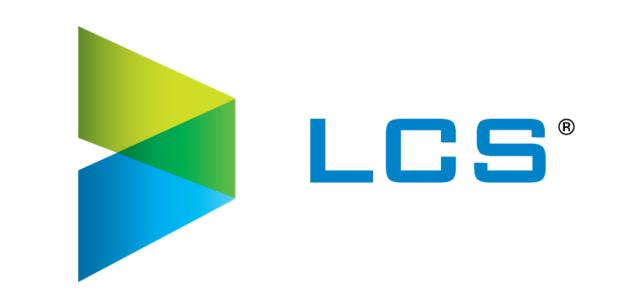 LCS_Logo