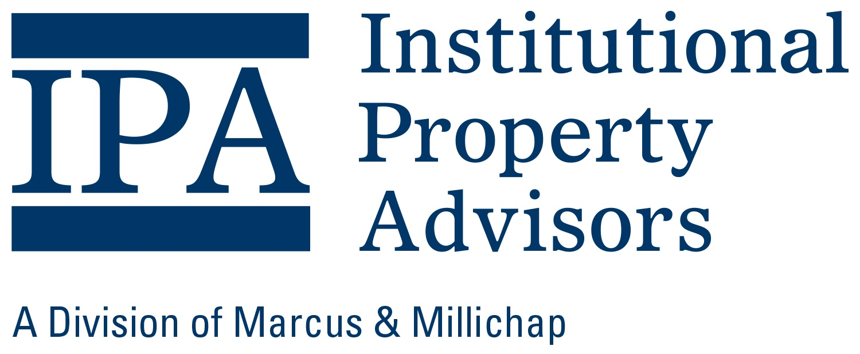 Logo_IPA_2015_540.jpg