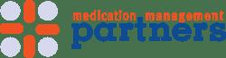 MMP Logo