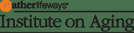 MatherInst_Logo_cmyk.png