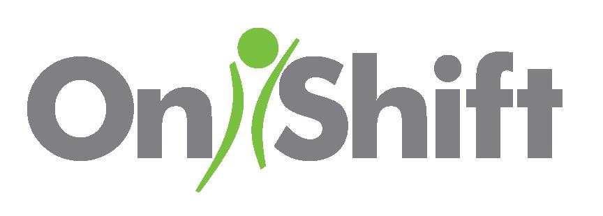 On_Shift_logo_color-01.png