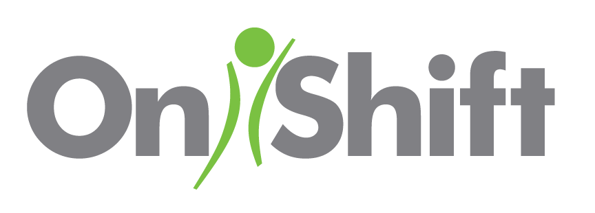 On_Shift_logo_color-01.png