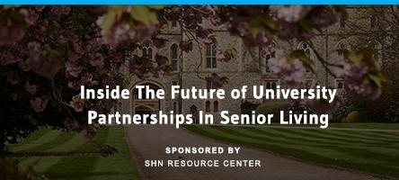 University-Sponsorship.png