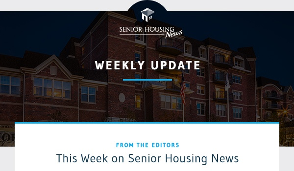 Weekly-Update-Header.png