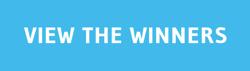 SHN2016_WINNERS.png