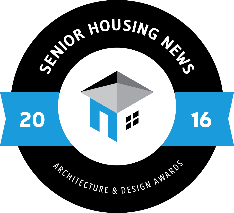 SHN_2016_Logo.png