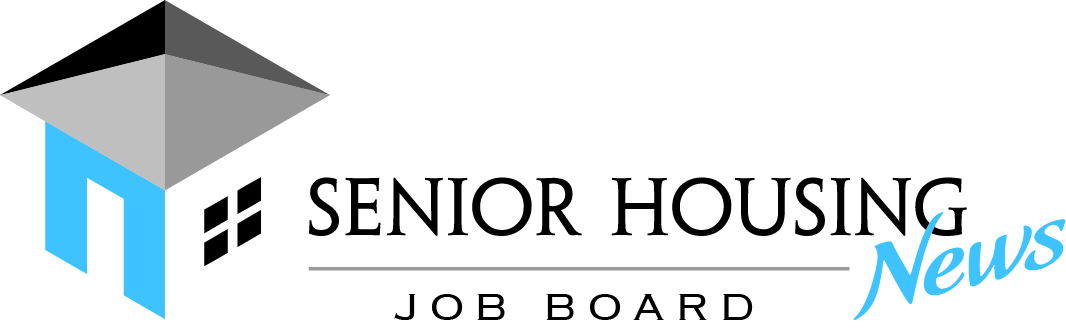Senior Housing News Job Board
