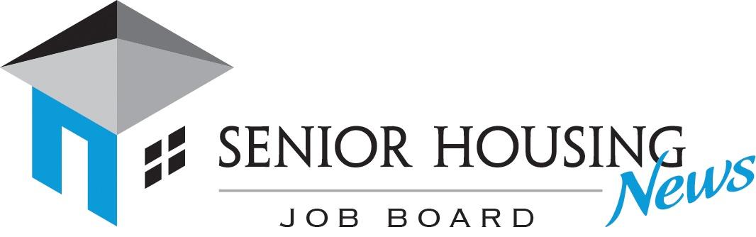 SHN_Jobs_Logo_Header.jpg