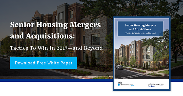 Senior Housing Mergers and Acquisitions Email Header.png