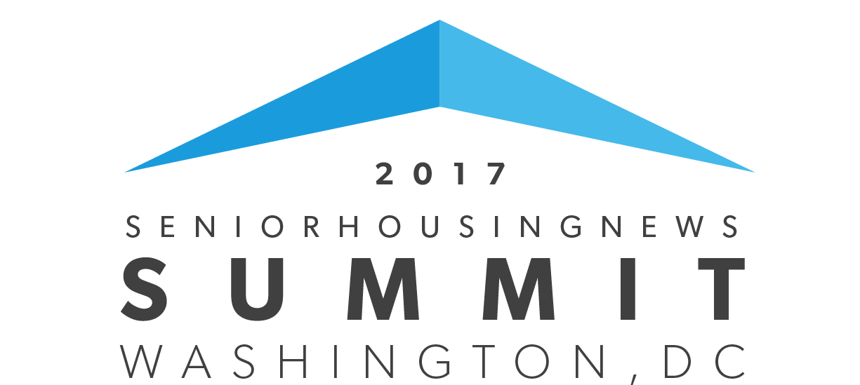Summit DC Logo@2x copy.png