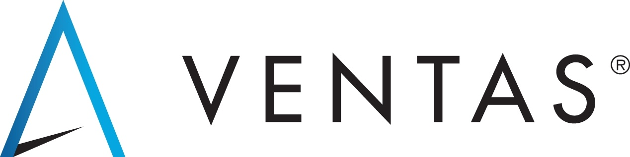 Ventas_logo.jpg