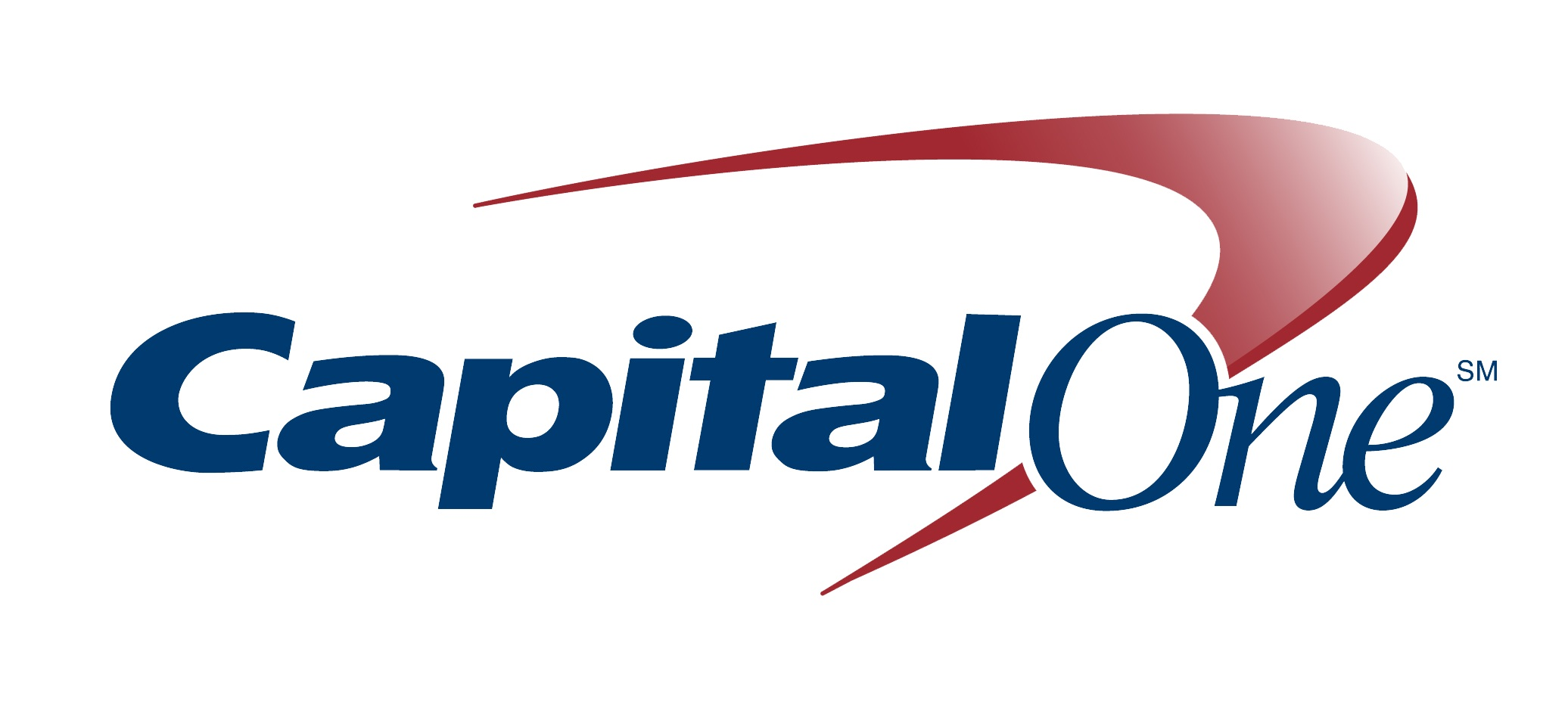 CapitalOne-logo-copy