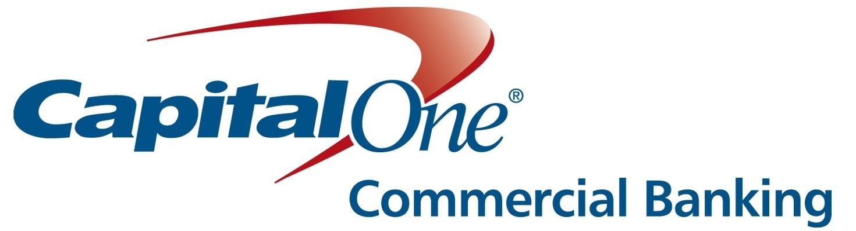 CapitalOneCommercial_Banking_logo.jpg