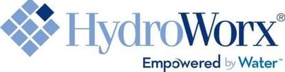hydroworx-link-500x128.jpg