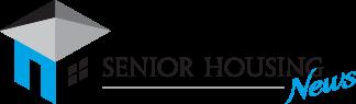 senior-housing-transparent-logo.png