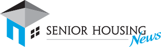senior-housing-transparent-logo.png