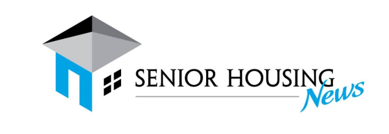 senior_housing_logo