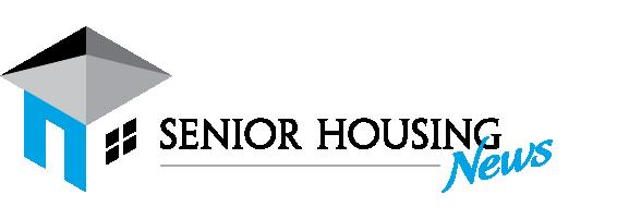seniorhousingnews-02