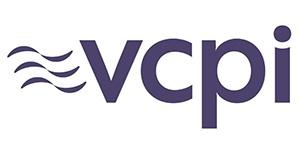 Vcpi.jpg?t=1537298970776&width=225&name=vcpi