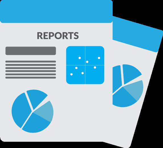 gartner-reports-graphics.png