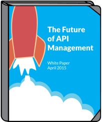 API-MGMT-iPaaS-BookCover-2