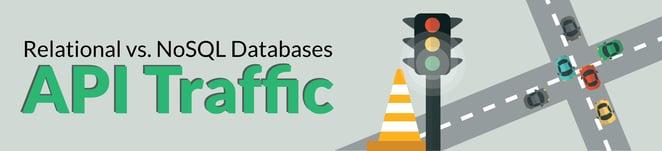 API-traffic-blog-banner.png