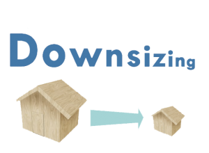 minimize the stress of downsizing tips from ezra home care - Downsize Home