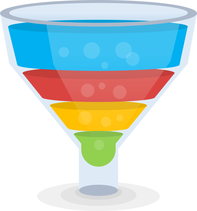 full-funnel.png