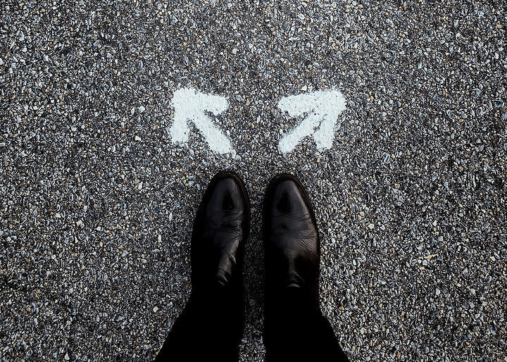 6 Things You Need to Know About Self-Directed IRAs