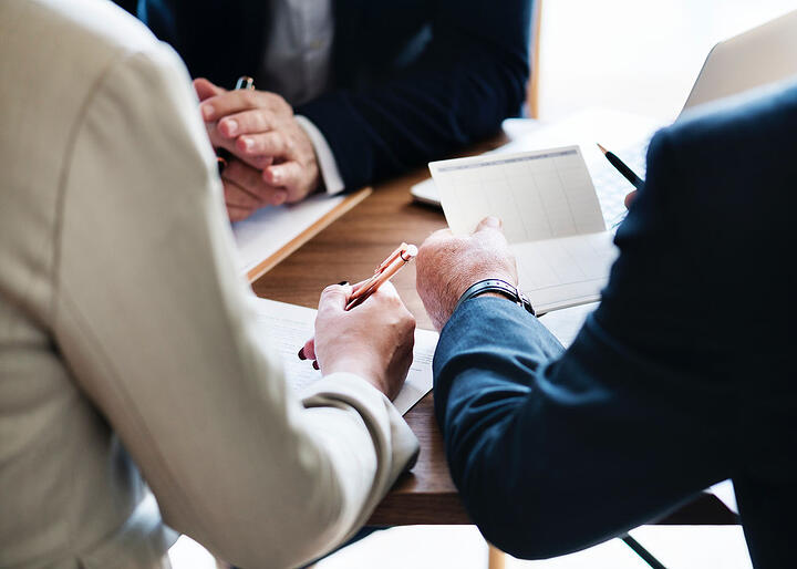 7 Reasons to Stop DIY Investing and Hire a Financial Advisor