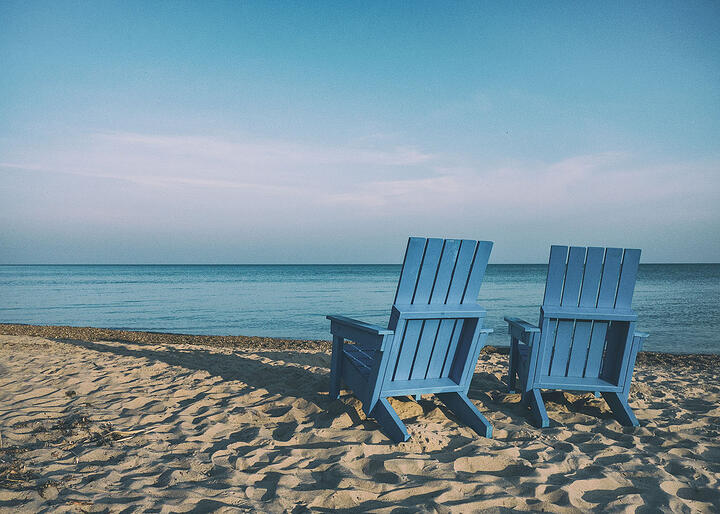 8 Ways to Save for Your Retirement If Your Company Doesn't Offer a 401(k)
