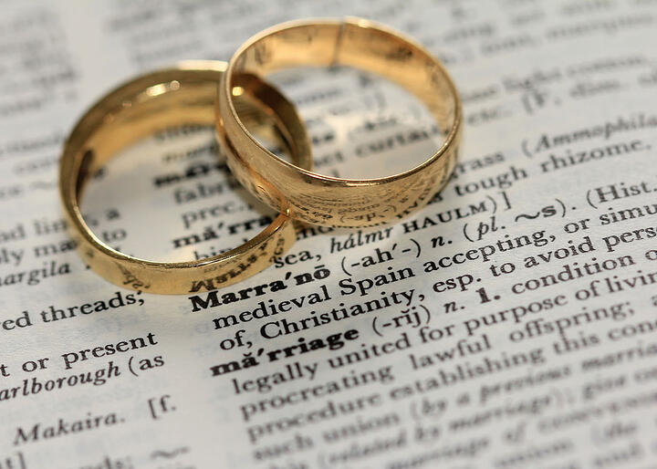 How to Maximize Social Security Spousal Benefits