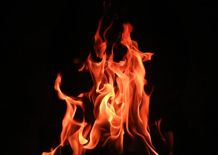 What is FIRE Retirement and Should You Consider It?