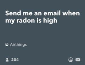 radon email-1