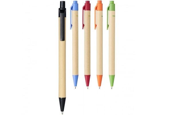 10738401_G1-pen