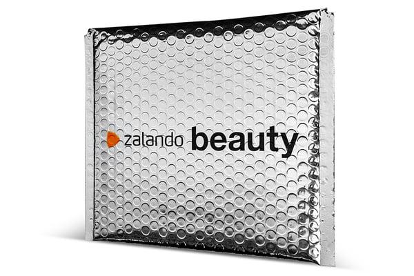 ZALANDO_ENVELOPE_PACKSHOT_900x600px