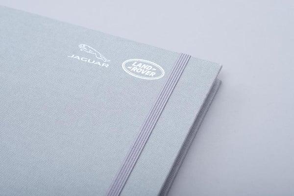 linen-notebooks-jaguar_900x600