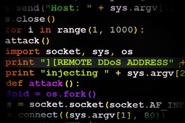 Remote-DDoS-Address-Image