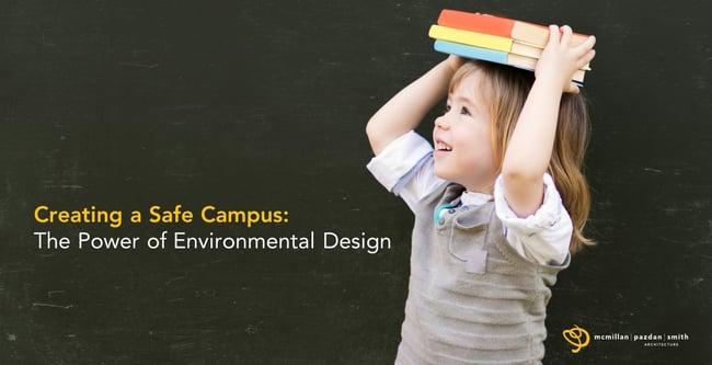 Creating a Safe Campus Webinar