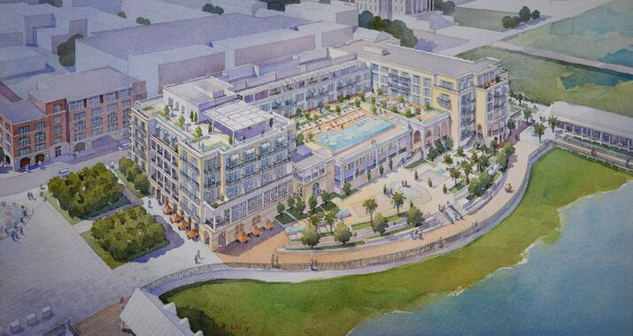 Charleston Waterfront WFP Rendering Final I_Edit-134224-edited