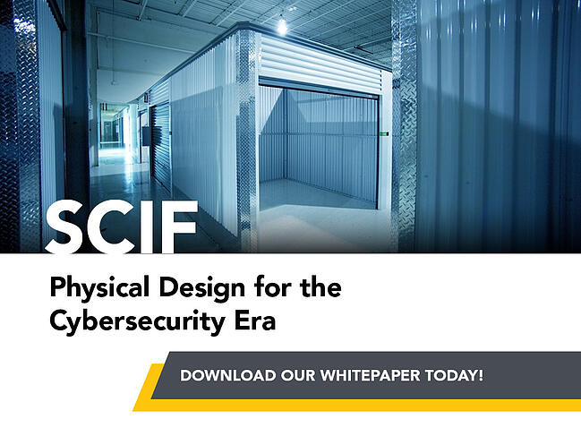 How does Architecture affect Cybersecurity?