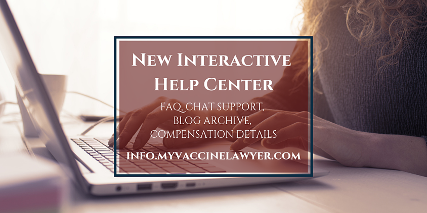 Help Center Blog -TwitterFBLinkedIn