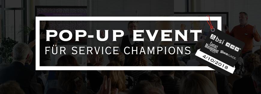 CCC_Pop-up_Event_News_Banner_2018-1