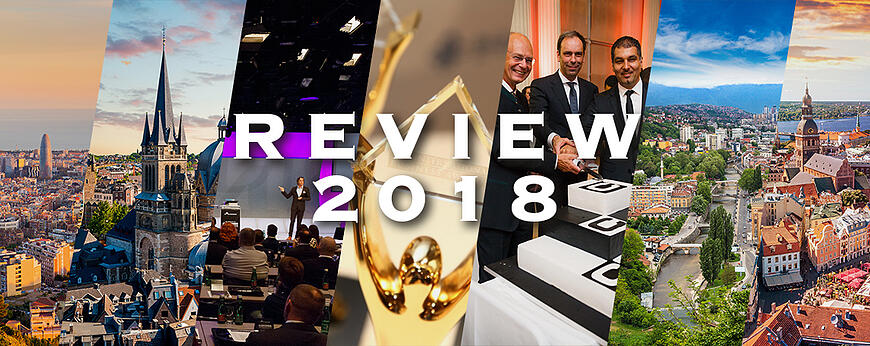 CCC_Review_2018