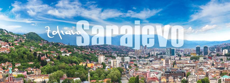news_sarajevo